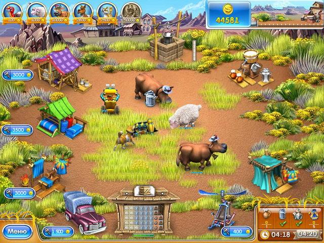 Приложения в google play – зеленая ферма 3.