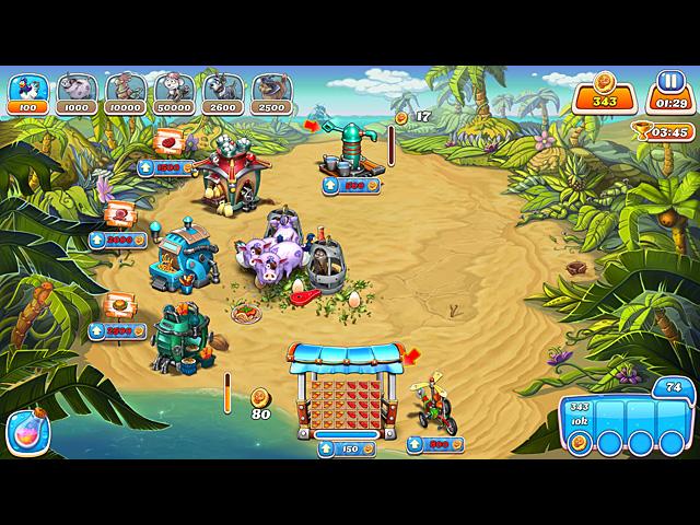 Скачать игру онлайн бесплатно любые сюжетно-ролевая игра детский сад цель