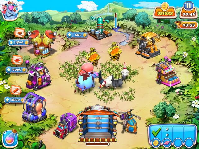 Игра родина ферма скачать бесплатно на компьютер