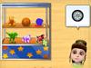 Скриншот игры Пляжный переполох