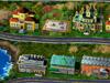 Скриншот игры Построй-ка 2. Город мечты