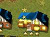 Скриншот игры Постройка