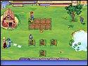 Скриншот игры Farm Craft 2. Глобальный овощной кризис