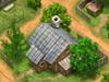 Скриншот игры Веселая ферма 2