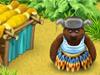 Скриншот игры Веселая ферма 3