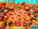 Скриншот игры Веселая ферма. Возвращение. Коллекционное издание