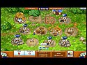 Скриншот игры Идеальная ферма