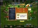 Скриншот игры Хобби ферма