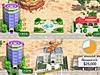 Скриншот игры Магнат отелей