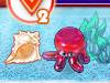 Скриншот игры Рыбки