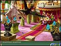 Скриншот игры Именем короля