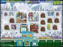 Скриншот игры Магнат Куршевеля