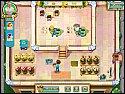 Скриншот игры Ферма на крыше