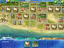 Скриншот игры Магнат курортов