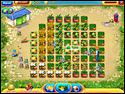 Скриншот игры Чудо ферма 2