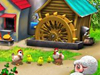 Скриншот игры Чудо ферма