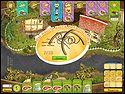 Скриншот игры Youda Фермер 2. Спаси городок