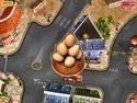 Скриншот игры Youda Фермер